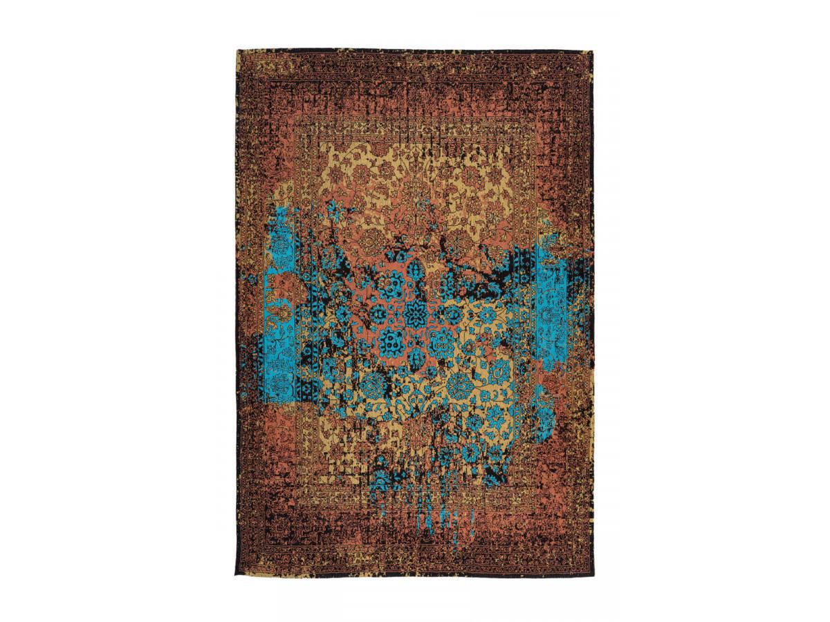 Tapis PRADO Multicolor 120cm x 170cm