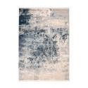 Tapis TENZO Multicolor / Bleu 120cm x 170cm