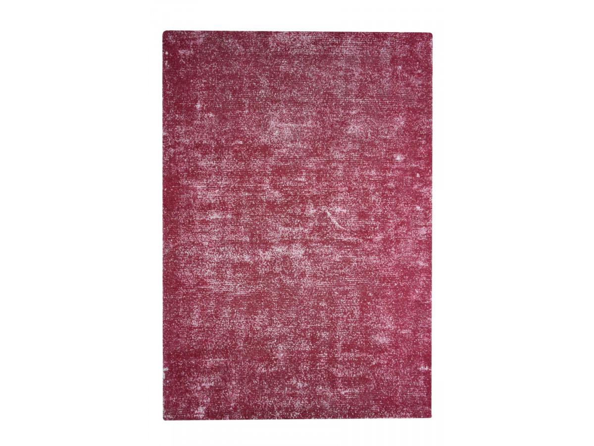 Tapis NEXT Rouge 80cm x 150cm