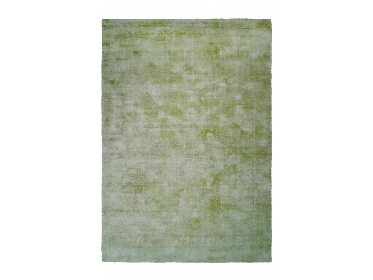Tapis IRMA Vert 160cm x 230cm