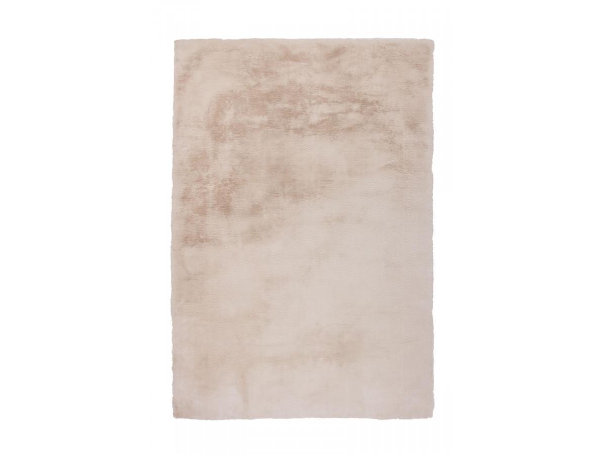 Tapis TIAGO Crème 80cm x 150cm