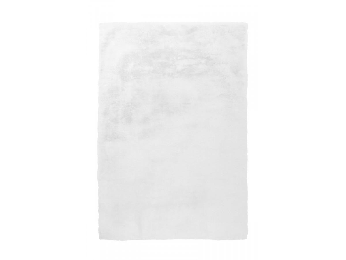 Tapis TIAGO Blanc 120cm x 180cm