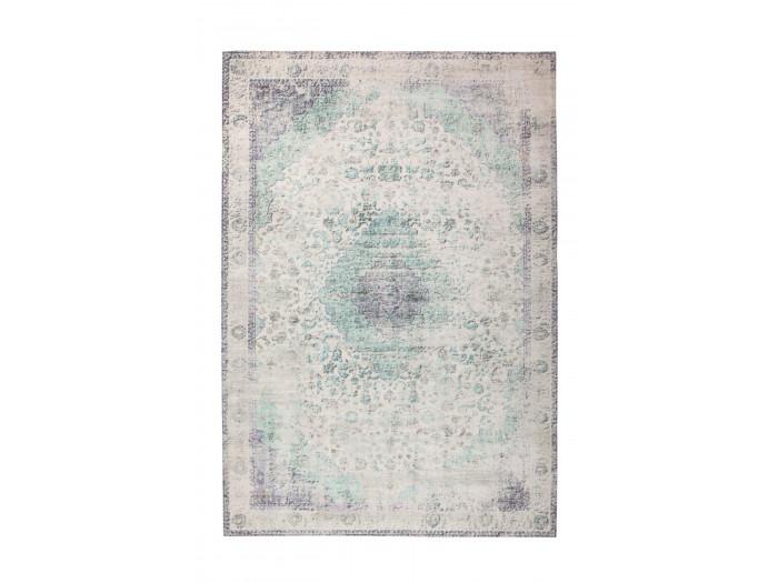 Tapis YAEL Ivoir / Mente 200cm x 290cm