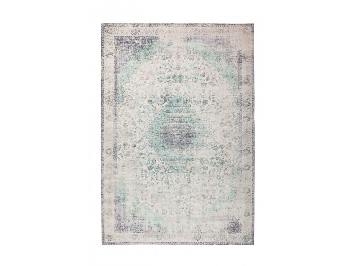 Tapis YAEL Ivoir / Mente 160cm x 230cm