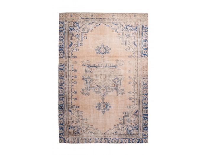 Tapis YAEL Bleu 140cm x 200cm