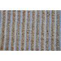 Tapis d'extérieur MALEE Naturel / Bleu / Gris 160cm x 230cm