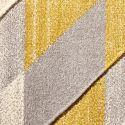 Tapis ARTEMON Beige / Jaune 160 x 220