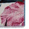 Tapis CUBA 2 Multicolor 120 x 170