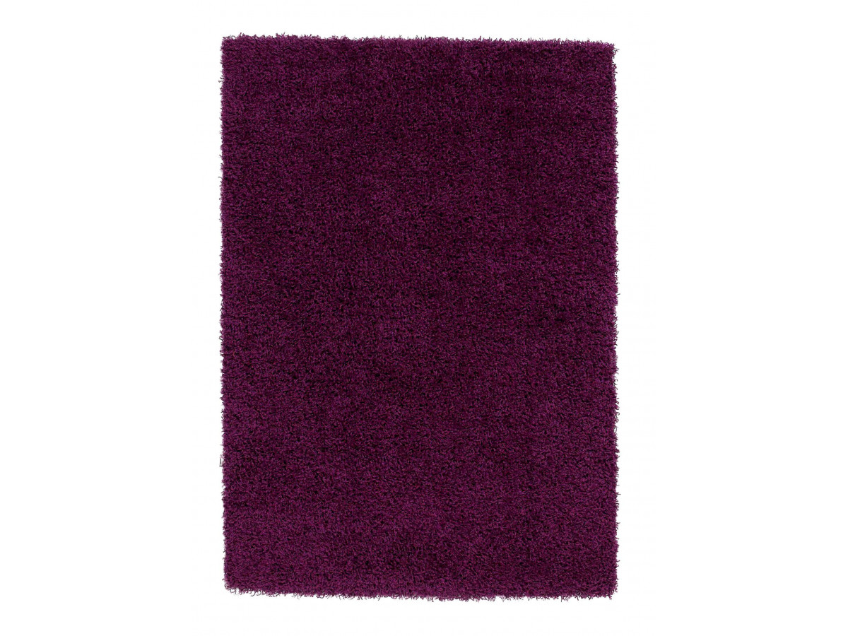 Tapis MYRON Violet 80 x 150