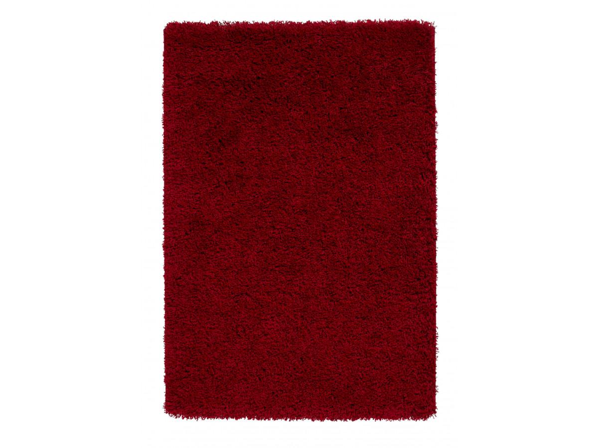 Tapis MYRON Rouge 200 x 290