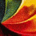 Tapis SUNSET 7 Multicolor 120 x 170