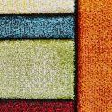 Tapis SUNSET 2 Multicolor 80 x 150
