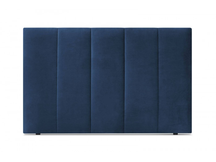 Tête de lit VIVARA 170 cm