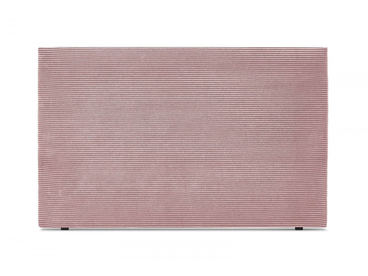 Tête de lit ANJA 170 cm