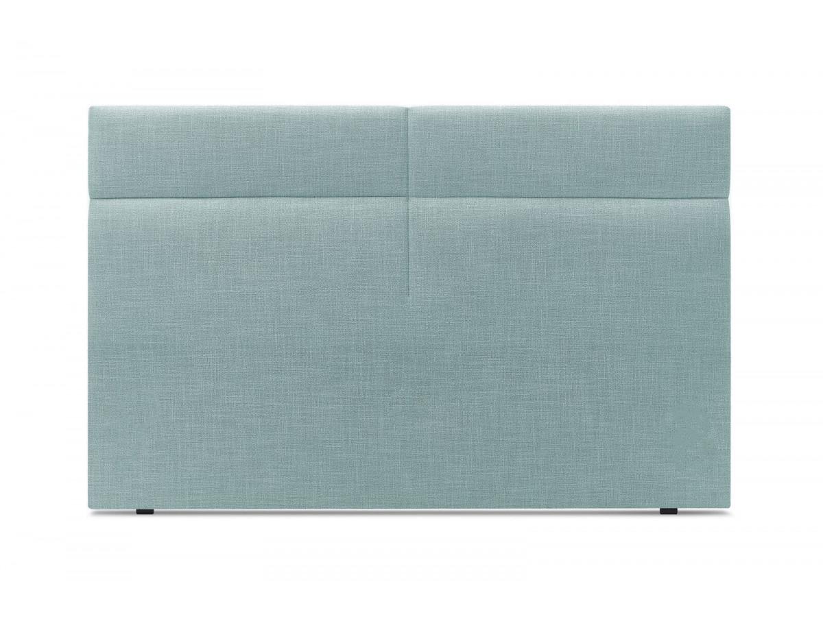 Tête de lit ELYNA 170 cm