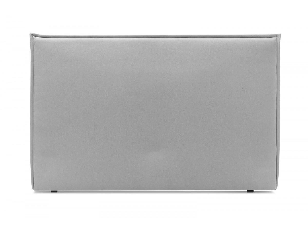Tête de lit SARY 170 cm