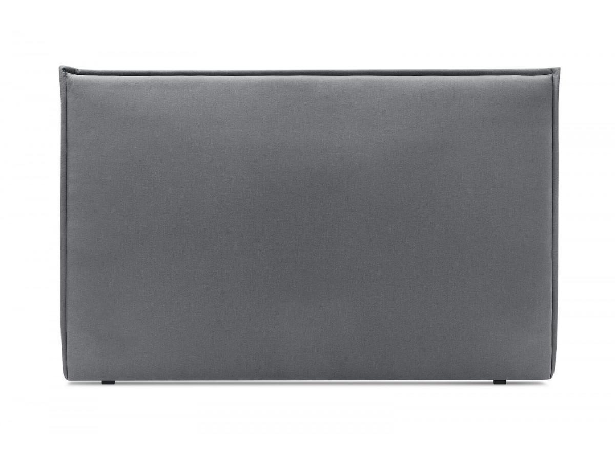 Tête de lit SARY 150 cm