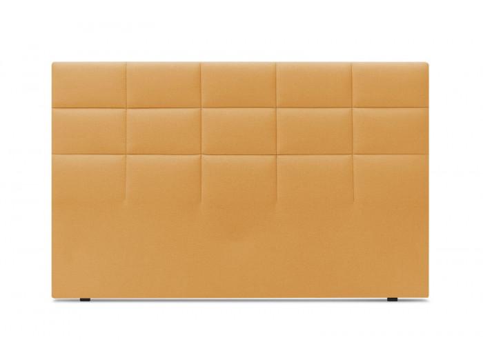 Tête de lit CARRE 190 cm