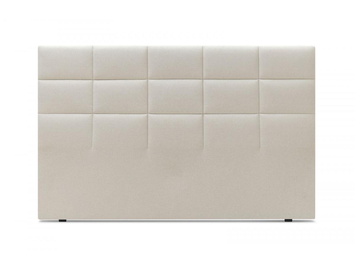 Tête de lit CARRE 150 cm
