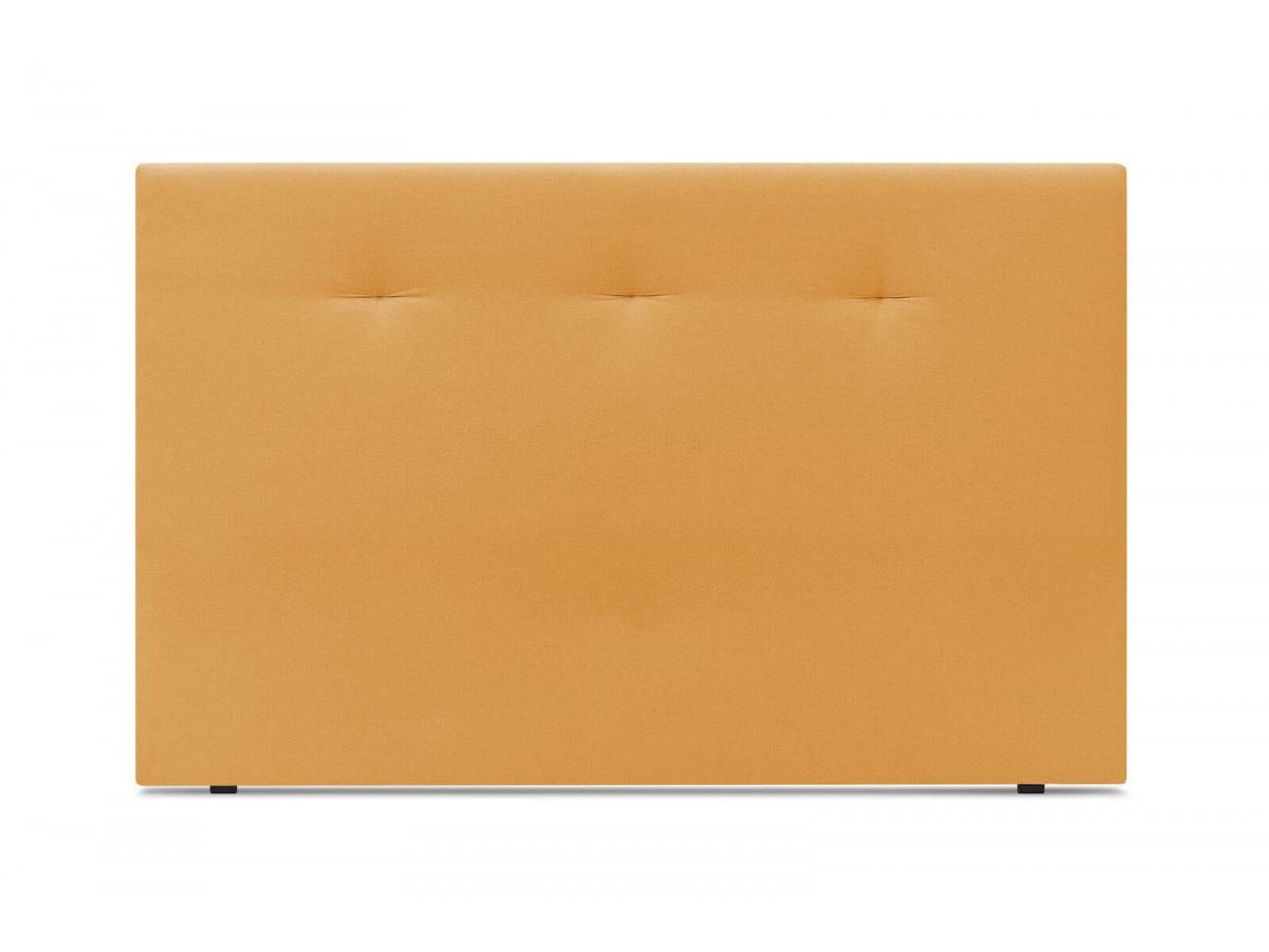 Tête de lit TORY 170