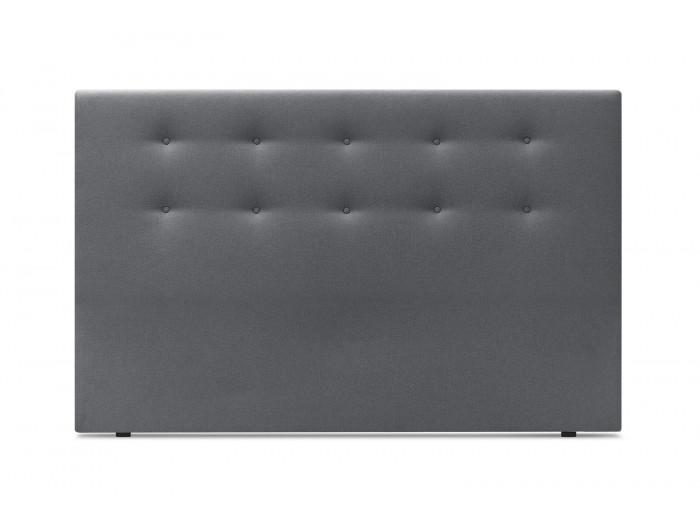 Tête de lit RORY 150 cm