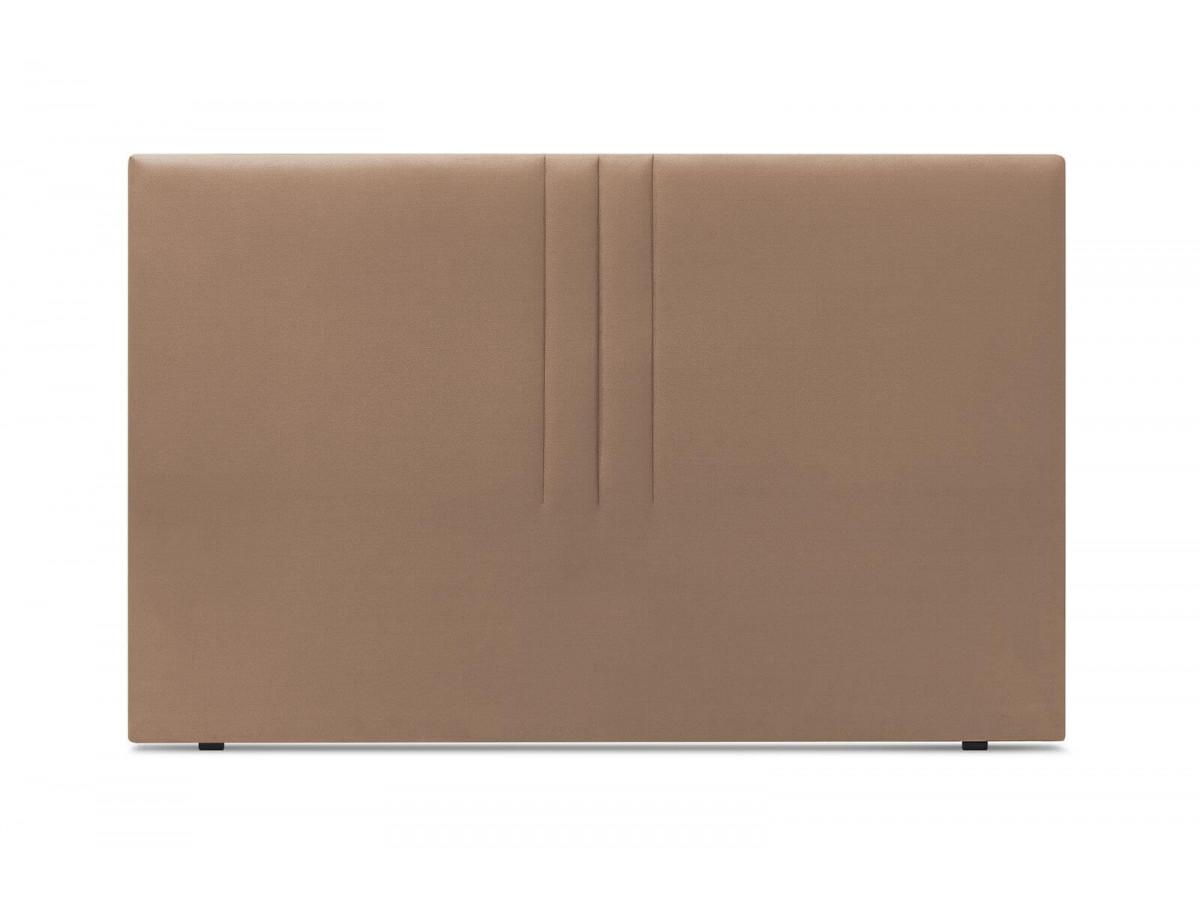 Tête de lit KERRY 190 cm