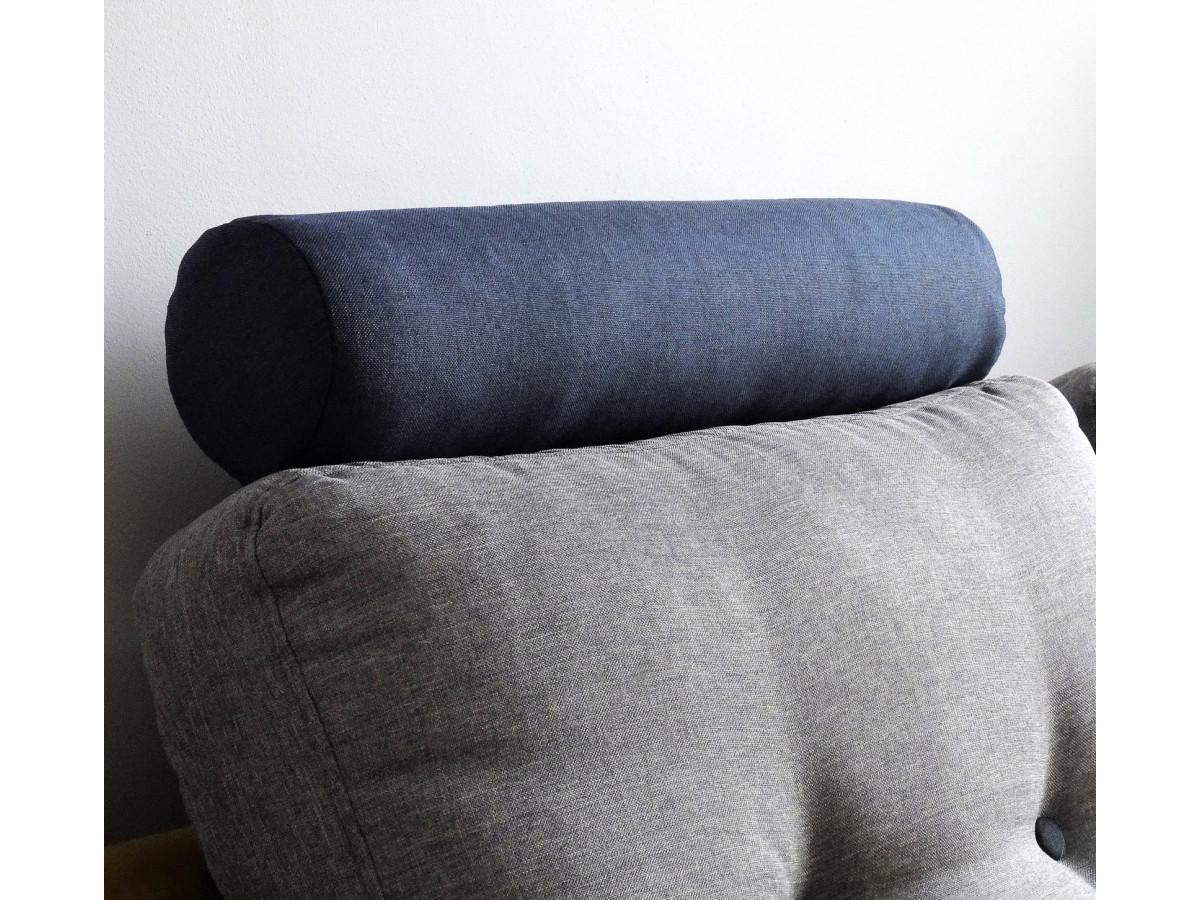 Tétiére pour canapé scandi
