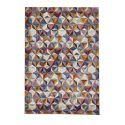 Tapis CINTA 4 Multicolor 60x230