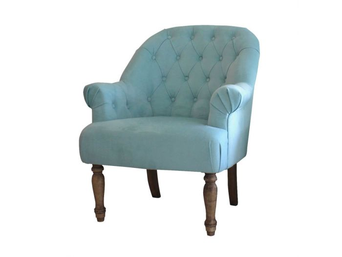 Fauteuil OHI