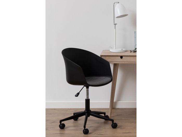 Chaise de bureau BLOOM