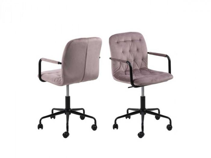 Chaise de bureau NEWDY