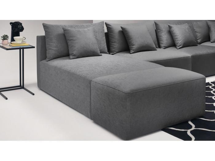 Canapé modulable METIS